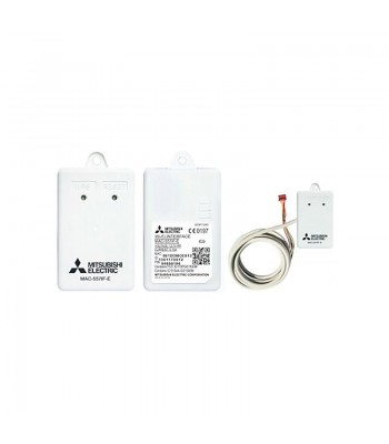 Air Conditioning Accesories Mitsubishi Electric MAC-567IF-E