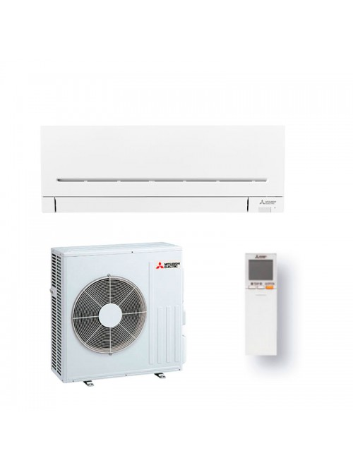 Mitsubishi Electric Wall Split MSZ-AP71VG