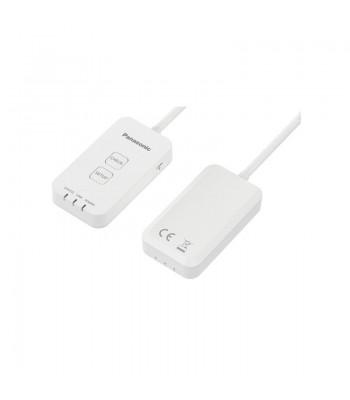Módulo WiFi Panasonic CZ-TACG1