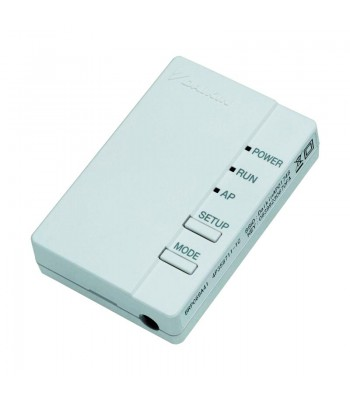 Module wifi Daikin BRP069B45