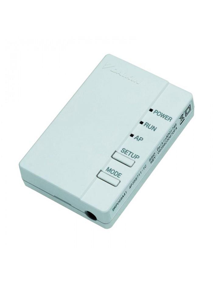 WiFi-Modul Daikin BRP069B45