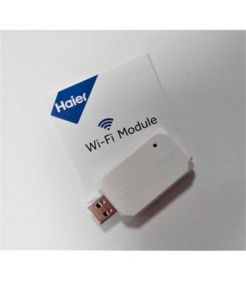 Module wifi Haier KZW-W002