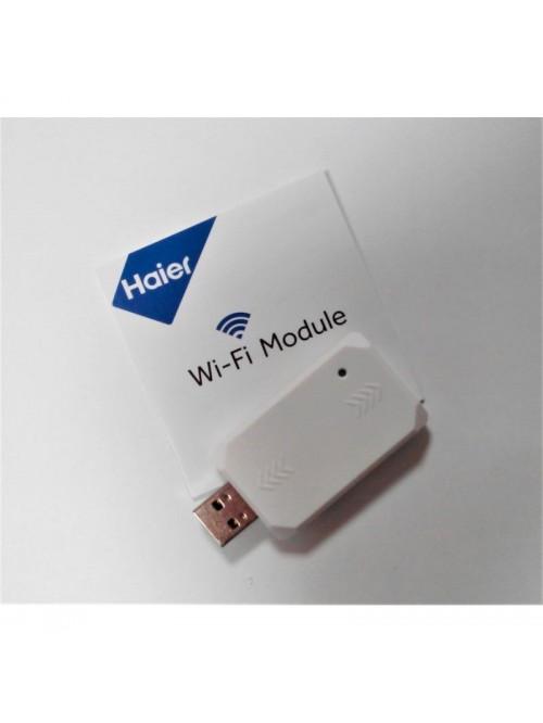 WiFi module Haier KZW-W002