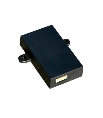 Module wifi Haier YCJ-A002 + KZW-W001