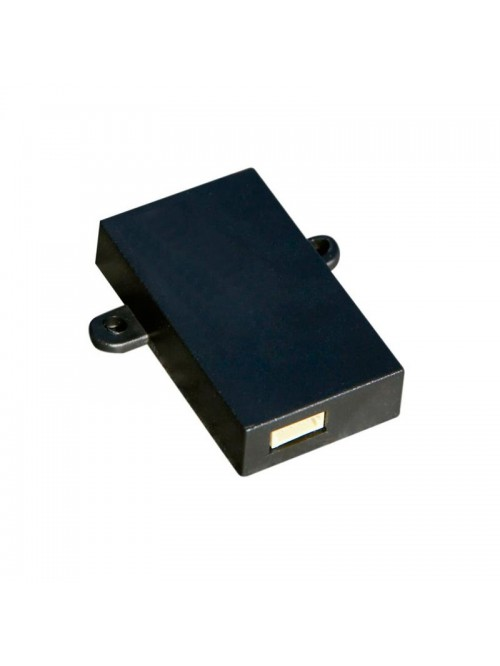 Módulo WiFi Haier YCJ-A002 + KZW-W001