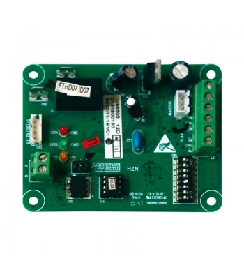 WiFi-Modul Haier YCJ-A002 + KZW-W001