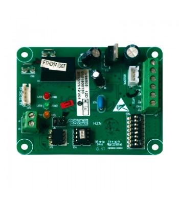 WiFi module Haier YCJ-A002 + KZW-W001