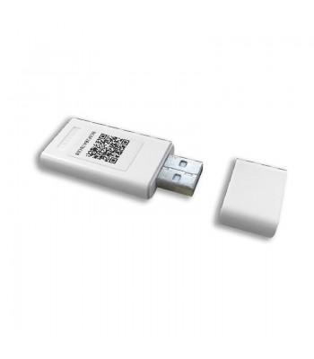 WiFi-Modul Giatsu USBWIFI01