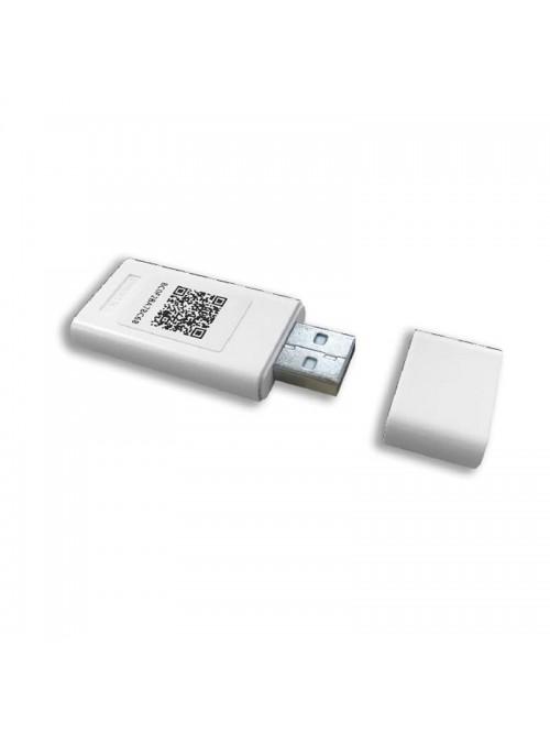 Módulo WiFi Giatsu USBWIFI01