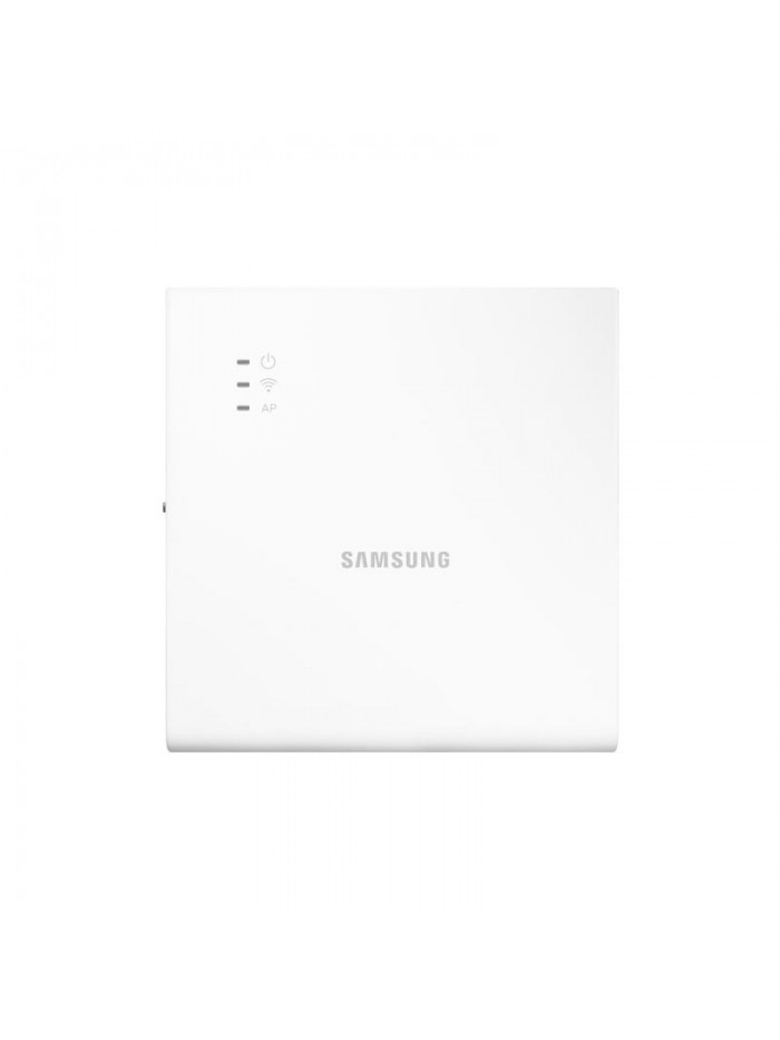 WiFi-Modul Samsung MIM-H03N