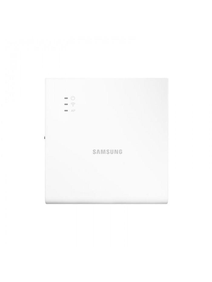 WiFi module Samsung MIM-H03N