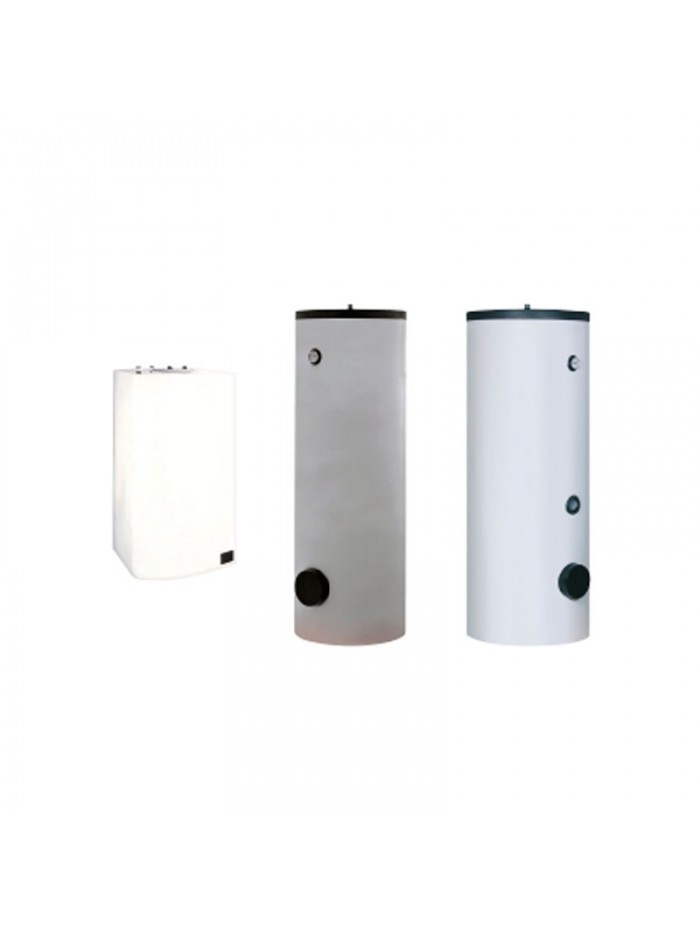 Domestic Hot Water Deposits Panasonic PAW-TA15C1E5STD