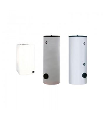 Réservoir ACS Panasonic Aquarea PAW-TA40C1E5STD