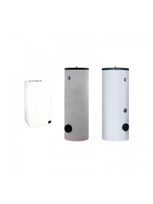 Warmwasserspeicher Panasonic Aquarea PAW-TA30C2E5STD