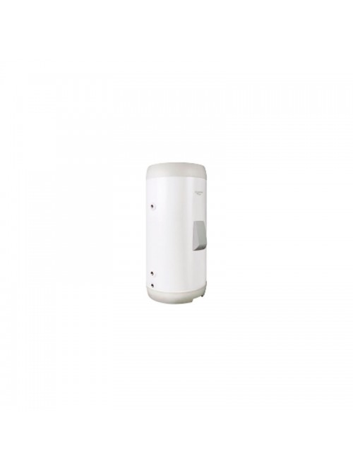 Warmwasserspeicher Panasonic Aquarea PAW-TD20C1E5