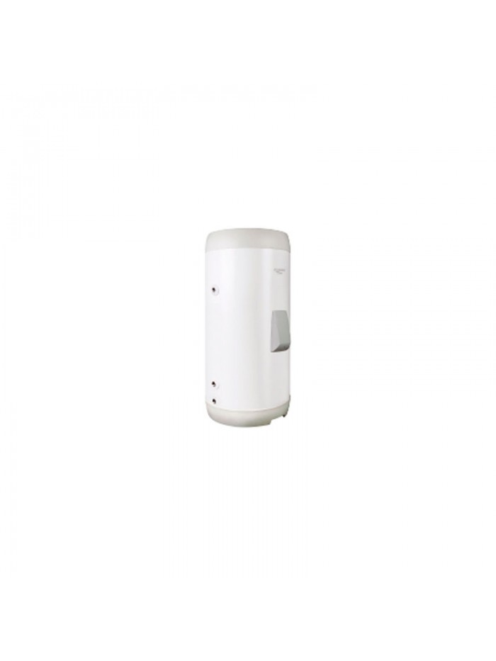 Domestic Hot Water Deposits Panasonic PAW-TD30C1E5