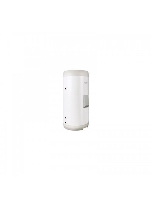 Warmwasserspeicher Panasonic Aquarea PAW-TD30C1E5