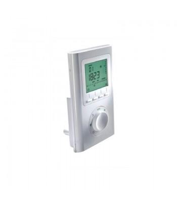 Thermostate Panasonic Aquarea PAW-A2W-RTWIRED