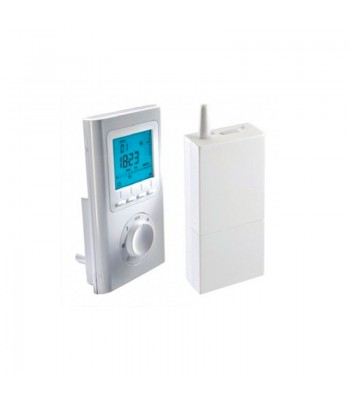 Thermostate Panasonic Aquarea PAW-A2W-RTWIRELESS