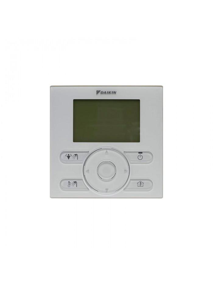 Thermostats Daikin EKRUCBL3