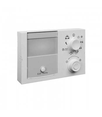 Termostato Daikin Altherma EHS157034