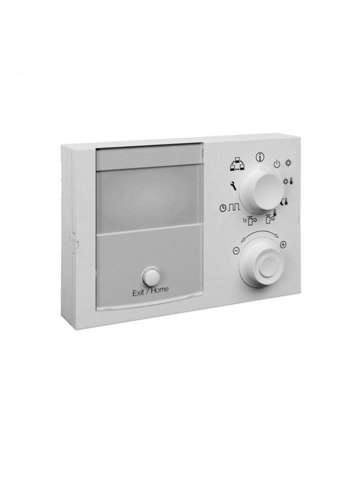 Thermostats Daikin EHS157034
