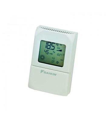 Thermostaten Daikin FWEC1A + FWFCKA