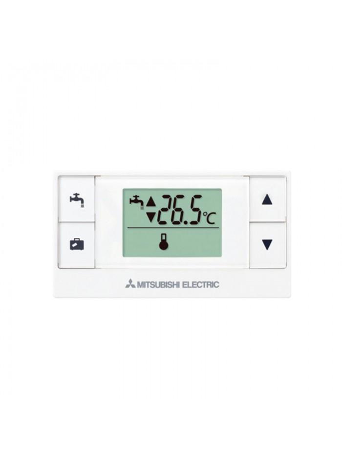 Thermostats Mitsubishi Electric PAR-WT50R-E