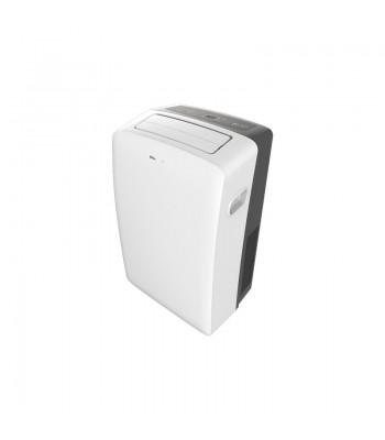 Mobile Klimagerät Hisense APC09