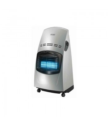 DeLonghi Öfen VBF2 4200W mit Thermostat