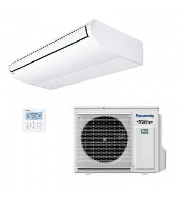 Panasonic Ceiling Console KIT-60PT2Z5