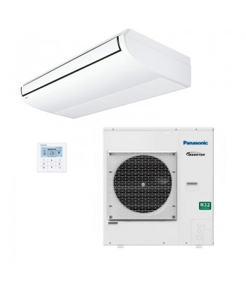 Panasonic Ceiling Console KIT-100PT2Z5