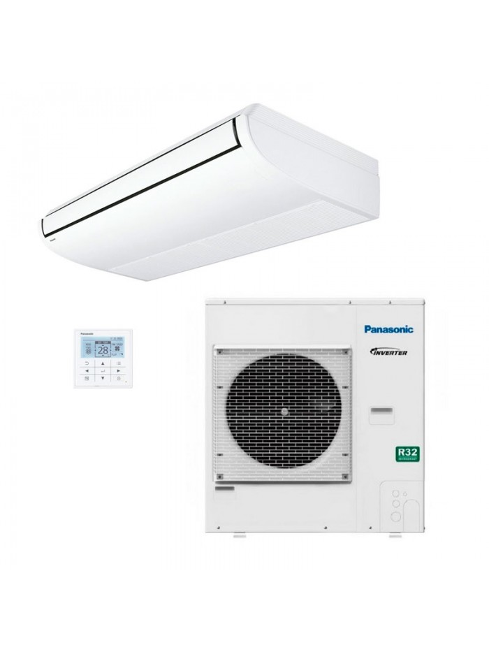 Panasonic Ceiling Console KIT-125PT2Z5