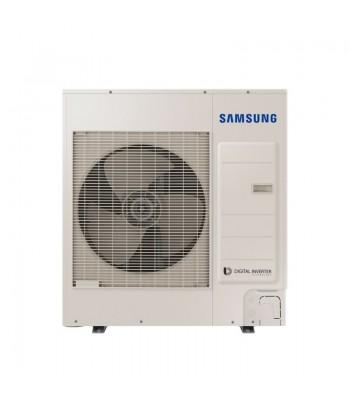 Samsung Ducted Deluxe KIT-100MDKG (R32)