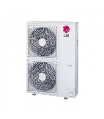 LG Suelo-Techo CV24