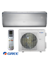 Nordic Gree Air Conditioning U-Crown GWH12UB / K3DNA4F