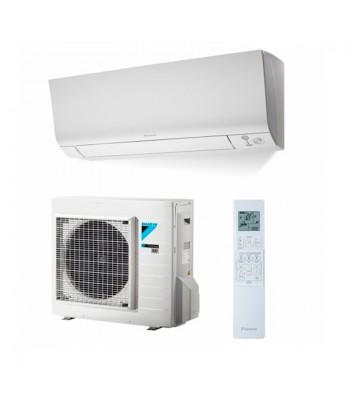 Nordic Split Klimaanlage  Daikin FTXTP35K + RXTP35N
