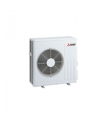 Nordic Wall Split Air Conditioning Mitsubishi Electric MSZ-LN50VG(R) + MUZ-LN50VGHZ