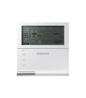 Samsung Ducted Deluxe KIT-071MDKG (R32)