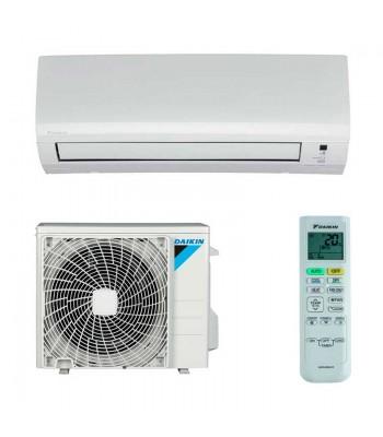 Split Klimaanlage Daikin TXF25B