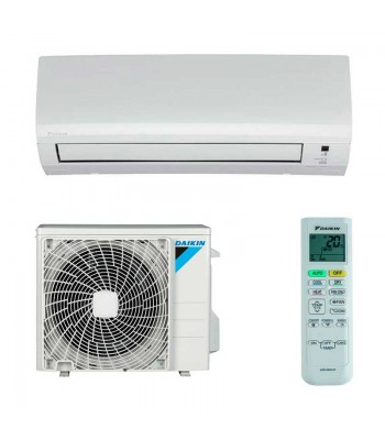 Wall Split Air conditioner Daikin TXF25B