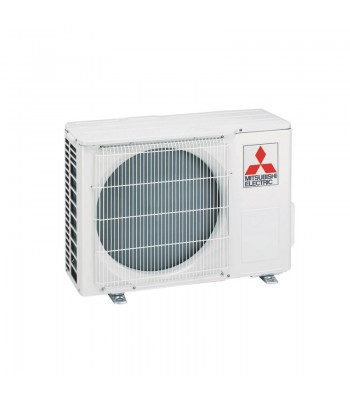 Wall Split Air Conditioner Mitsubishi Electric MSZ-EF35VG(K)-B + MUZ-EF35VG