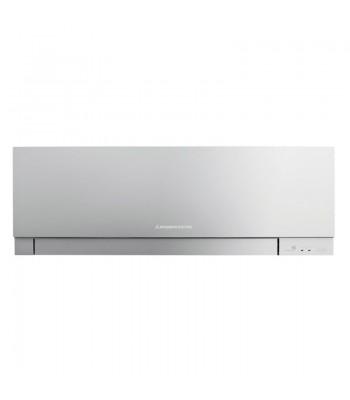 Wall Split Air Conditioner Mitsubishi Electric MSZ-EF50VG(K)-S + MUZ-EF50VG