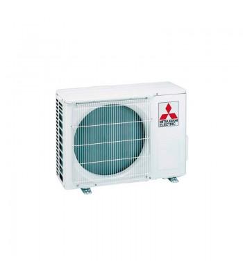 Wall Split Air Conditioner Mitsubishi Electric MSZ-AP25VG(K) + MUZ-AP25VG