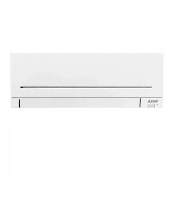Wall Split AC Air Conditioner Mitsubishi Electric MSZ-AP35VGK + MUZ-AP35VG