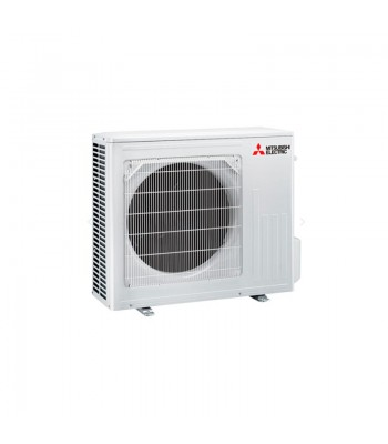 Wall Split Air Conditioner Mitsubishi Electric MSZ-AP50VG(K) + MUZ-AP50VG