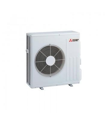 Wall Split Air Conditioner Mitsubishi Electric MSZ-AP71VG(K) + MUZ-AP71VG