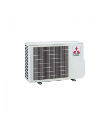 Air Conditioning Multi Split Mitsubishi Electric MXZ-2F53VF + 2 x MSZ-AP35VGK