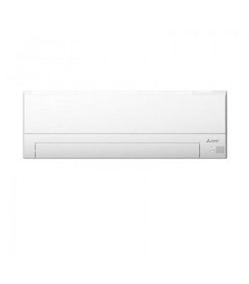 Wall Split Air Conditioner Mitsubishi Electric MSZ-BT50VGK + MUZ-BT50VG