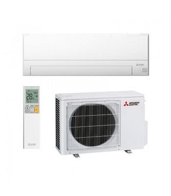 Split Klimaanlage Mitsubishi Electric MSZ-BT50VGK + MUZ-BT50VG